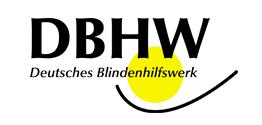 Das Deutsche Blindenhilfswerk in 47169 Duisburg setzt sich unter anderem für Projekte in Deutschland, Osteuropa sowie in West- und Ostafrika ein.
