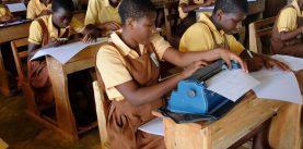 Ghana: Mehr Bildung, mehr Zukunft