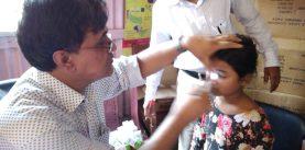 Hilfe für geflüchtete Rohingya in Bangladesch